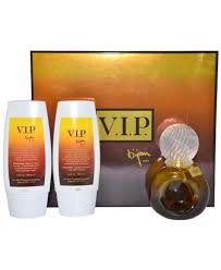 SET M VIP BIJAN 3 PC (Free Shipping)