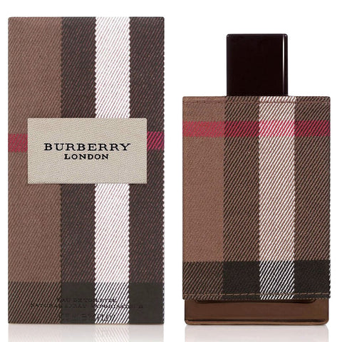 BURBERRY LONDON 3.3 FL. OZ EDT SPY(Free Shipping)