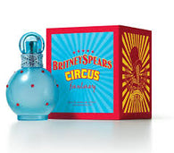 W FANTASY CIRCUS 3.4 OZ EDP (100 ML)