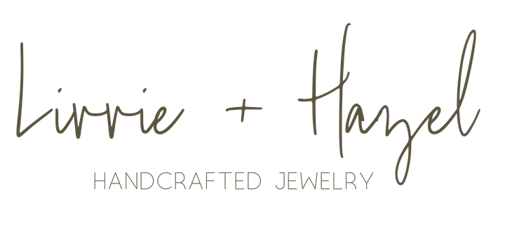 WiReD Boutique Jewelry