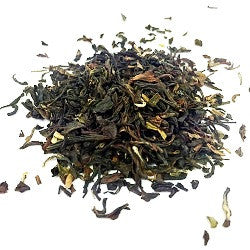 margret's hope darjeeling