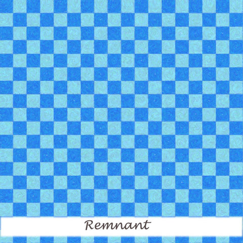 Alphabet-Friends-Check-Blue-Remnant