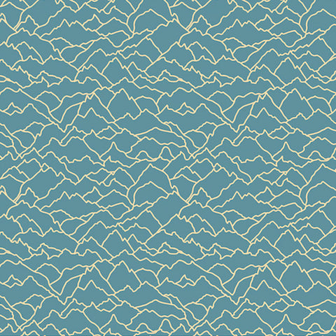 Dashwood-Studio-Altitude-1213-Dark-Teal