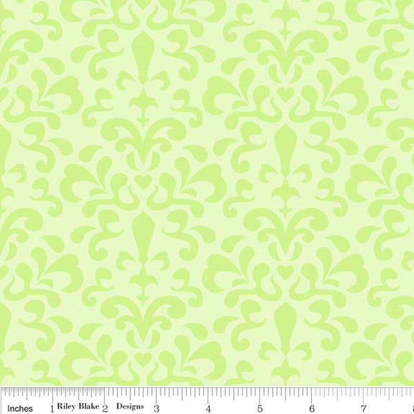 Ashbury-Heights-Damask-Citron