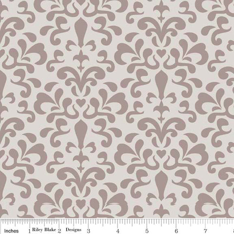 Ashbury-Heights-Damask-Grey