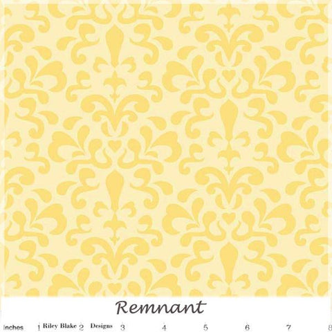 Ashbury-Heights-Damask-Yellow