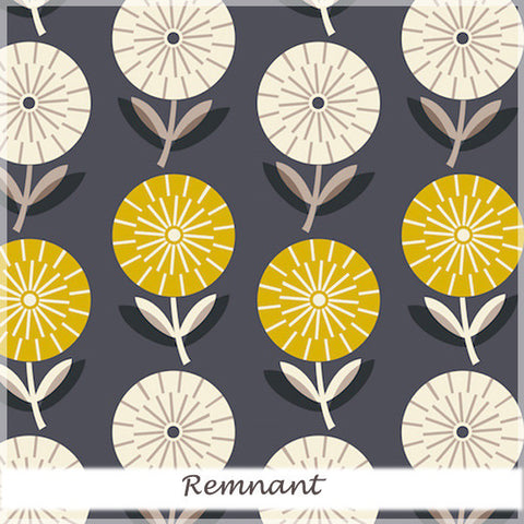 Bloom-1139-Circle-Flowers-40cm-remnant