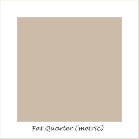 Devonstone Collection DC Solids Ecru Fat Quarter