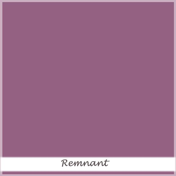 Devonstone Collection DC Solids Lilac 48 cm remnant