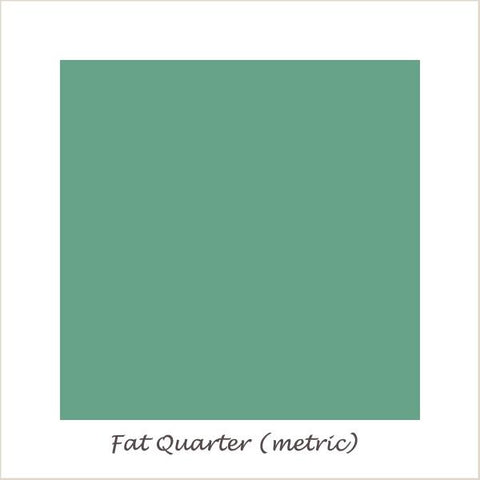 Devonstone Collection DC Solids Spearment Fat Quarter
