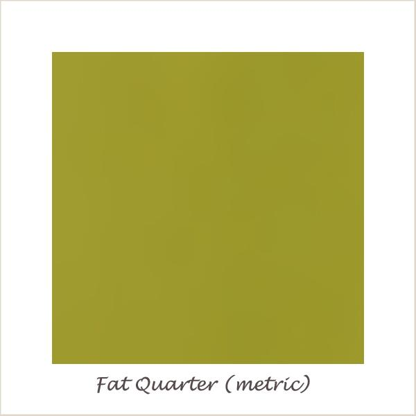 Devonstone Collection DC Solids Mid Green Fat Quarter