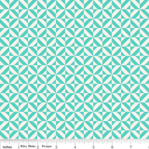 Fun-&-Games-Geometric-Aqua