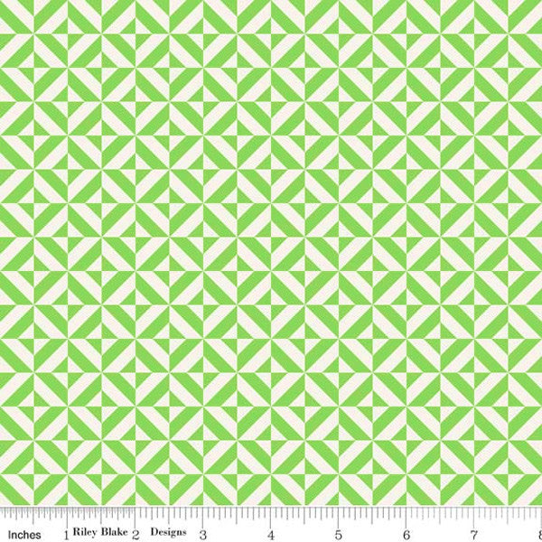 Fun-&-Games-Geometric-Green