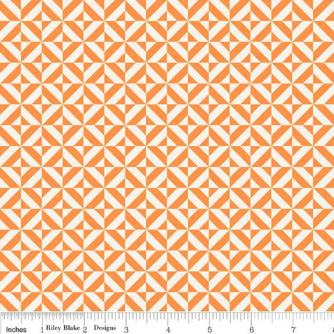 Fun-&-Games-Geometric-Orange