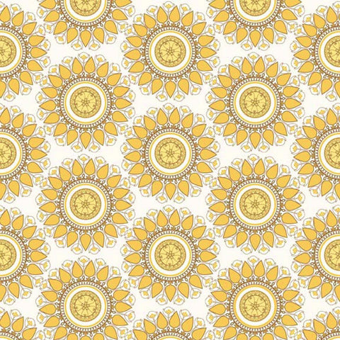 Indie-Chic-Circle-Yellow