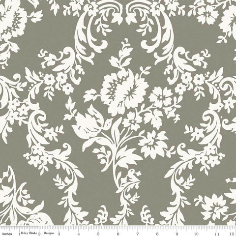 Lost-&-Found-Damask-Grey