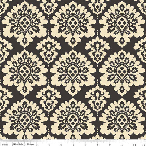 Lost-&-Found-Love-Damask-Cream