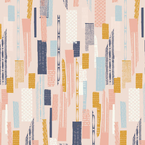 Dashwood-Studio-Paper-Meadow-1201
