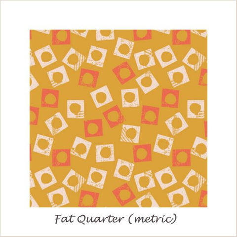 Paper Meadow 1205 Fat Quarter