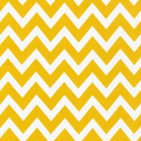 Remix  13900 193Chevron Summer