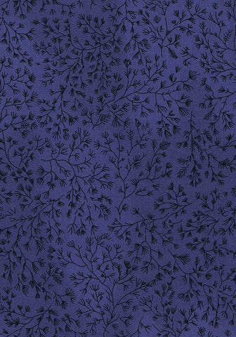 Sherwood-Quilt-Backing-Blue