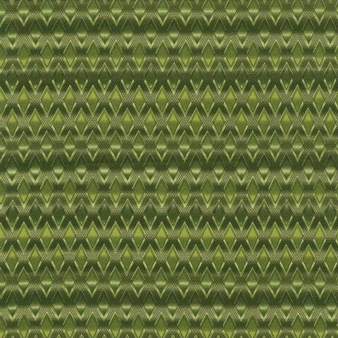 Texture Spectrum 15824-47 Grass Textured Diamonds