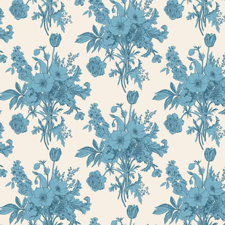 Tilda-Cottage-481527-Botanical-Blue