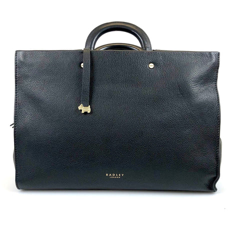 Radley London Large MWAY Grab Bag