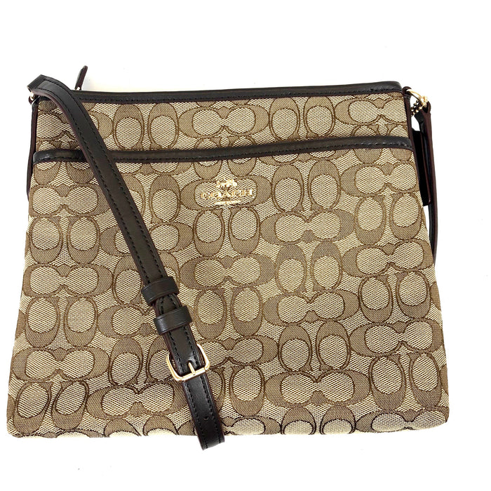 Coach Crossbodies