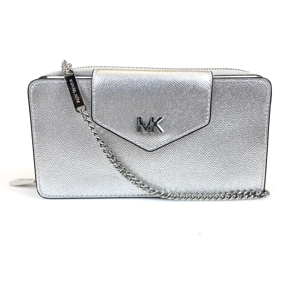 Michael Kors Crossbodies SM Convo Phone Crossbody