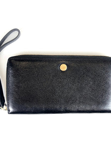 Sale Radley London Large Phone Wristlet