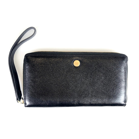 Radley London Large Phone Wristlet
