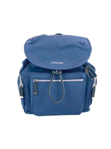 Calvin Klein Kimberly Backpack