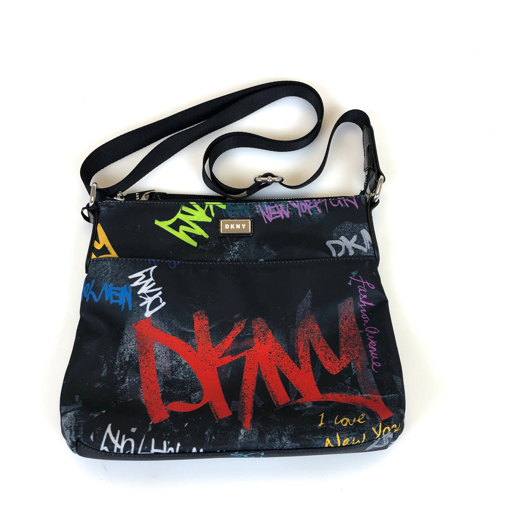 Sale DKNY GiGi NS Phone Crossbody