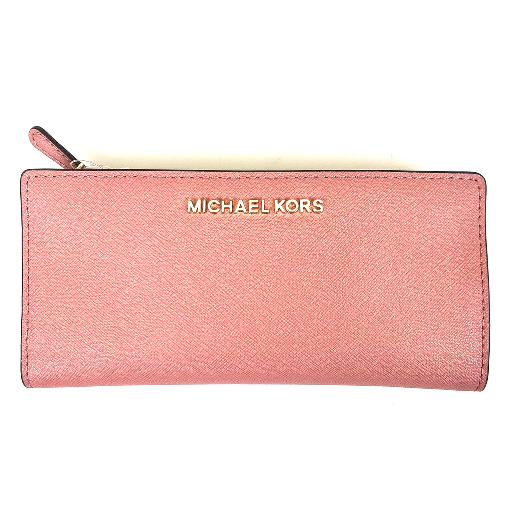 Michael Kors Wallet Card Case