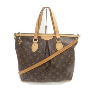 Michael Kors Selma MD Satchel