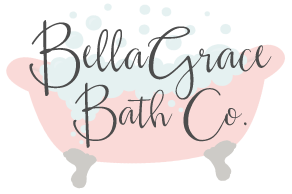 BellaGrace Bath Co.