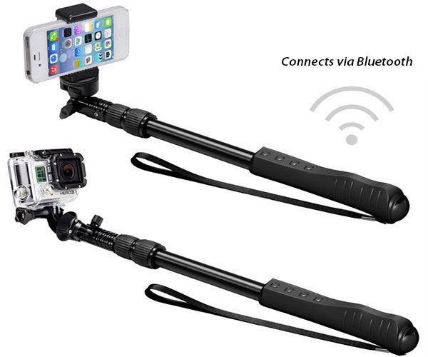gopro selfie stick selfie stick gear. Black Bedroom Furniture Sets. Home Design Ideas