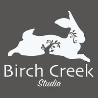 Birch Creek Studio