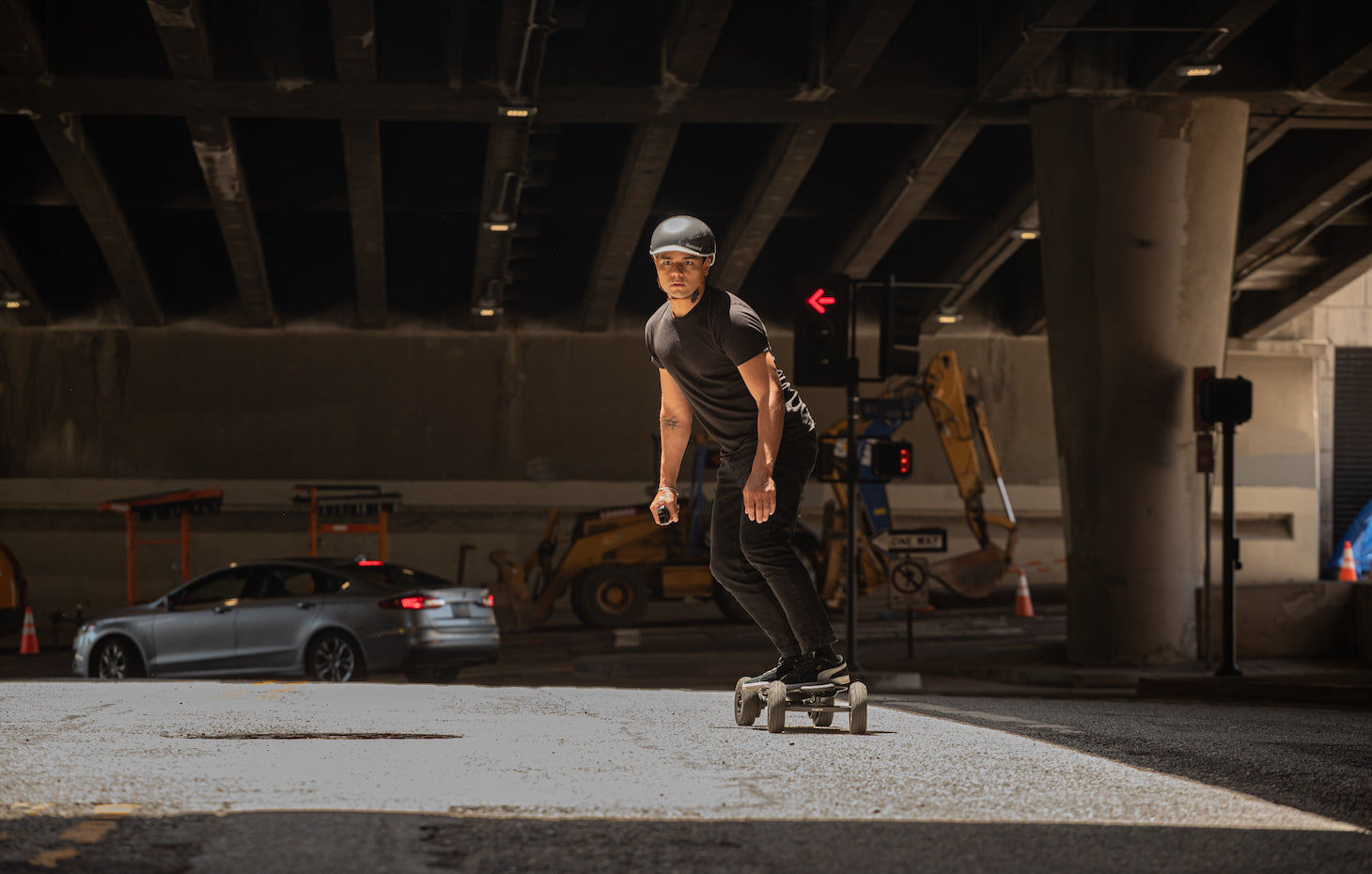 FINDING THE BEST ELECTRIC SKATEBOARD HELMET FOR YOUR NEEDS