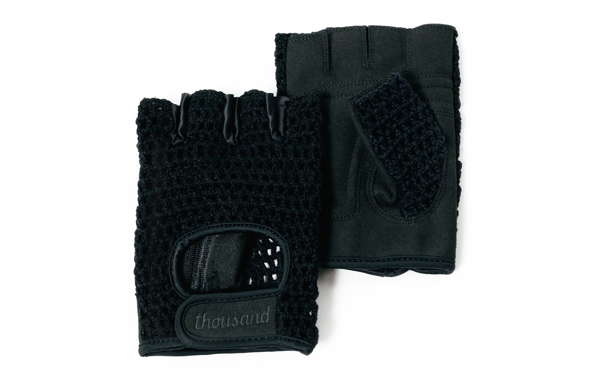 Courier Bike Gloves