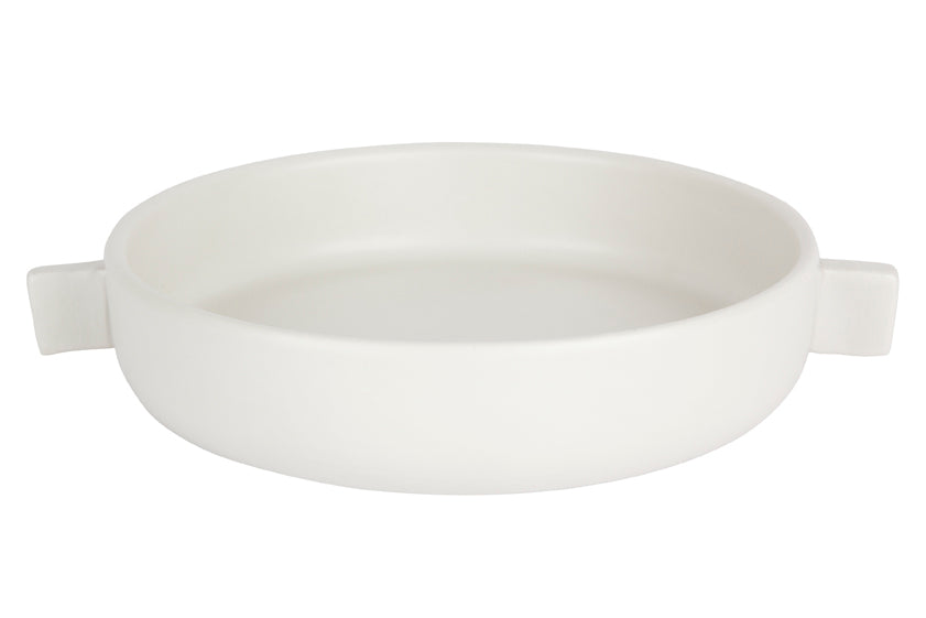 Tab Bowl - Medium
