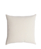Wanderful Cushion - Donkey Oat