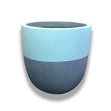 Tribeca Pot - Medium