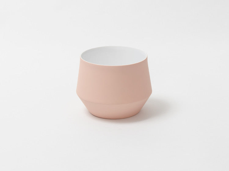 Samso Blush Planter