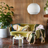 Miriene Knit Throw - PRE ORDER