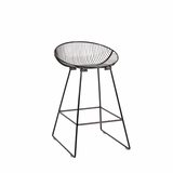 Pop Stool - Assorted Colours
