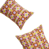 Gogo European Pillowcase Set - Pre ORDER