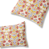 Lydia Pillowcase Set