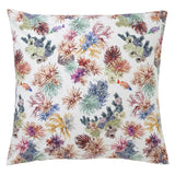 Great Barrier Reef Cotton Euro Pillowcase Set